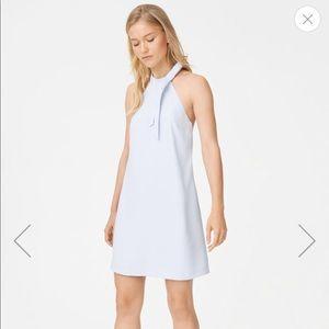 Club Monaco Bowee dress